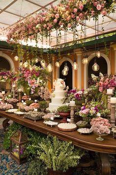 Wedding Trends, Trendy Wedding, Wedding Designs, Wedding Ideas, Diy Wedding, Wedding Favors, Dream Wedding, Wedding Souvenir, Decor Wedding