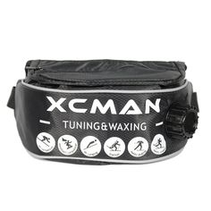 Cheap bottle with, Buy Quality bottle bottle directly from China bottle insulated Suppliers: XCMAN XCMAN Insulated XC Drink Belt Bottle With Pocket for Boiling Liquids Heavy-Duty Thermo