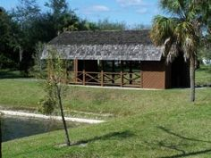 Information about Covered Bridge Park Parkland Florida, State Of Florida, Places Of Interest, Covered Bridges, Luxury Homes, Lifestyle, House Styles, Sweet, Travel