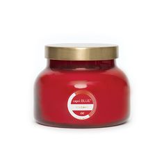 Capri Blue Volcano Holiday Red Candle 19oz at affordable rate. Choose from our wide range of Candles from ASecretAdmirer.com