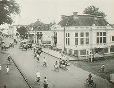 Bandung Tempo Dulu 60