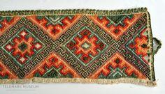 Color Shapes, Scandinavian, Bohemian Rug, Museum, Colours, Embroidery, Rugs, Vintage, Home Decor