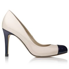 Nice  http://www.lkbennett.com/shoes/courts/CCBRUTON109PATENT