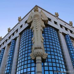 Dust in the wind #kansas  Location  #vienna  P. Copyright  #electraasteri  #travelgirlgr #travelgirl #travelcouple  #travel2016 #traveltheworld #dreamer #travelblogger #greektravelblogger #travelphotography #travelblog #daydreamer  #travel_vienna #travelling #team_vienna #greekblogger #dreaming #austria #wu_vienna #greektraveller #travel #visitvienna #discovervienna #explore  #instatravel #ig_vienna