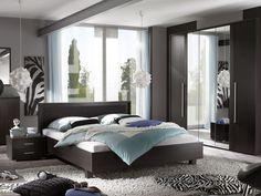 #Sypialnia: Meble Ahmat #bedroom