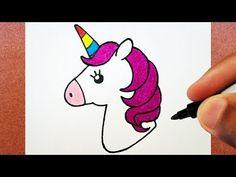 8 Melhores Imagens De Vídeos Desenhos Desenhos Fáceis E