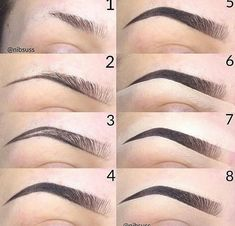 💋💄Pink makeup, what's the use? Learn all your questions about sponges and make-up brushes Eyebrow Makeup Tips, Makeup Eye Looks, Contour Makeup, Eyeshadow Makeup, Makeup Eyes, Pink Makeup, Girls Makeup, Beauty Makeup, Green Makeup