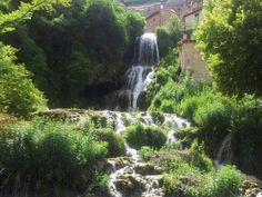 #Campamentos multiaventura y montaña de verano 2015 en el Cañón del Ebro con #Natuaventura http://www.campamentos.info/viewproperty/campamento-canon-del-ebro-natuaventura/186/es-ES