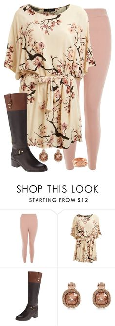 Teacher Outfits on a Teacher's Budget 179 Fashion Moda, Work Fashion, Fashion Looks, Womens Fashion, Fashion Outfits, Teacher Wardrobe, Teacher Outfits, School Looks, Wardrobe Images