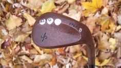 Best Looks + Best Performance = Best Wedges If you were to create a checklist of how to make the best wedge ever, what would you put on it? I would want a wedge that works from just about any lie,. New Golf Clubs, James Patrick, Product Launch, Wedges, Chocolate Food, Music Books, Colours, Wedding Beauty, Picture Design