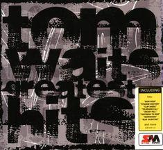 TOM WAITS - GREATEST HITS [2CD][IMPORT][DIGIPACK]  https://www.amazon.com/dp/B003KS0GX0/ref=cm_sw_r_pi_dp_U_x_GxxyAbSFQH4VA