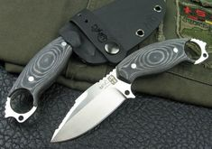 custom knives | Handmade M9 Tanto Tactical Hunting Knife, Canada Outdoor knives and ...