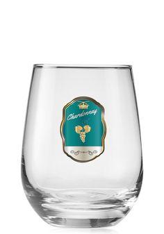 Tips For Selling Wine White Wine Glasses