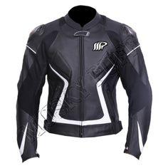 motorbike jackets, street leather jackets, leather jackets, riding jackets, biker jackets, motorbike leather jackets, motorcycle jackets, ladies leather jackets, mens leather jackets, musky puff gear, vintage motorcycle jackets, classic jackets, leather jackets, cruiser  jacket, vintage biker jackets, touring leather jackets, motorcycle leather jackets, vintage leather jackets