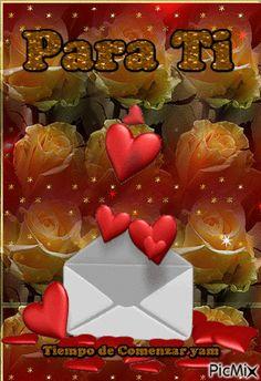 To my dear Joe♡♡♡, always in my heart♡,   25-2-17☆.