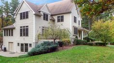 16 best our exclusive listings images new england homes new rh pinterest com