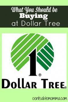 9 Best Dollar Store ideas images in 2019