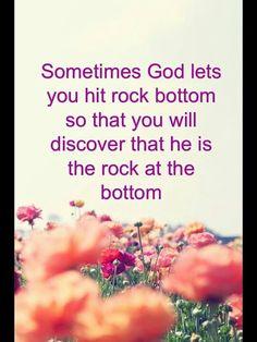 Godly Quotes Encourage Inspiration Motivation Jesus Christ Bible religious Christian