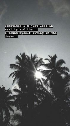 iPhone Wallpaper Quotes from Uploaded by user – … iPhone Wallpaper Zitate von Hochgeladen vom Benutzer – # Hochgeladen … Reality Quotes, Mood Quotes, Happy Quotes, True Quotes, Positive Quotes, Funny Quotes, Happiness Quotes, Qoutes, Lyric Quotes Tumblr