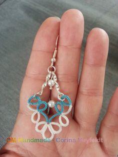 http://cmhandmade.blogspot.se/2014/08/tatting-with-beads-can-be-very-rewarding.html