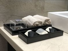Our black marble trays are super elegant and perfect to decor any space Marble Tray, Black Marble, Trays, Shoe Rack, Space, Elegant, Modern, Home, Decor
