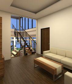Hopefully My Future Home (By Ardinata Pawitan, Bandung, Indonesia)