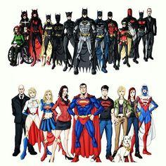 Familys
