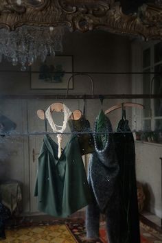 ph.elisabetta scarpini, clothing tendresses