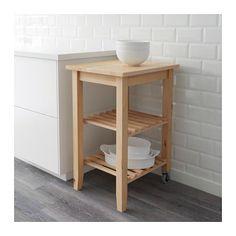 41 best kitchen island design images kitchen islands kitchens rh pinterest com