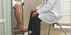 #Pesquisa diz que 52% das mulheres não fazem exame ginecológico preventivo - Paraiba.com.br: Paraiba.com.br Pesquisa diz que 52% das…