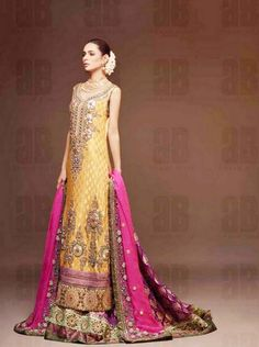 what to wear to fall wedding 2015 - Google Search