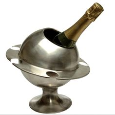 signed-saturn-ring-champagne-bucket-from-paris