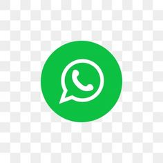 Social Png, Social Icons, Social Media Logos, Whatsapp Png, Vector Whatsapp, Message Logo, Icon Design, Layout Design, Web Design