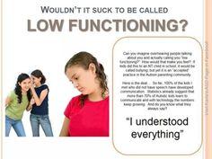 Autism Information Highway