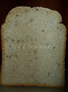 Šumava Kefir, Bread, Food, Brot, Essen, Baking, Meals, Breads, Buns