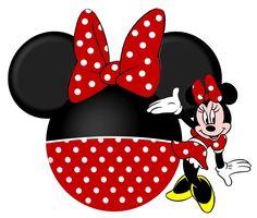 Cute Minnie                                                                                                                                                                                 Más