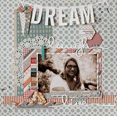 inspiratie 23-11-2013