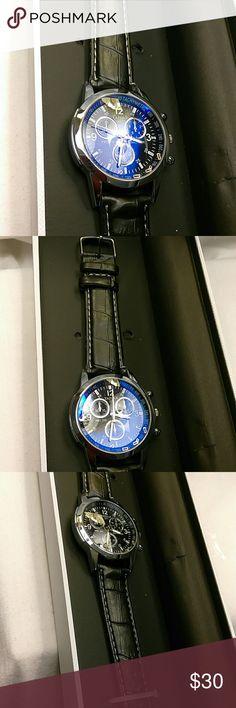 Yazole watch Never worn Accessories Watches