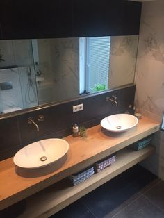 175 best Badkamer tegels images on Pinterest