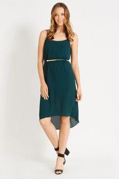 The Clara Dress €53