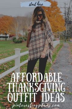 Click here for cute thanksgiving outfits on Pinteresting Plans! Fashionable thanksgiving outfits women casual comfy. Shop these really awesome thanksgiving outfits women casual dress. Check out the most fun thanksgiving outfits women casual boots. These are really nice camel sweater and blue jeans outfit fall ideas and pretty fall beige sweater outfits fall. Put-together and stylish outfit fall sweater outfit with jeans. Thanksgiving outfit dresses dressy. #fashion #fall #thanksgiving Casual Winter Outfits, Casual Dresses For Women, Stylish Outfits, Casual Boots, Clothes For Women, Cute Thanksgiving Outfits, Thanksgiving 2020, Blue Jean Outfits, Affordable Clothes