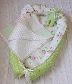 Всегда в наличии!!! Срок работы 1-4 дня. Бортики в детскую кроватку, гнездышки (babynest), одеяла, пледы, игрушки и много всего. Индивидуальный подход. В наличии и под заказ. ------- Ledge in a cot, nests (babynest), quilts, blankets, toys and a lot of things. Individual approach. In stock and on order. #бортики