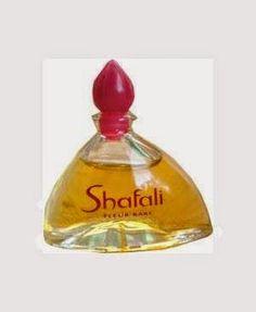 Templo dos perfumes: Top 5 perfumes descontinuados