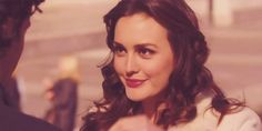 """I got: """"You're a true queen bee."""" (20 out of 20! ) - Who Said It: Blair Waldorf Or Chanel Oberlin?"""
