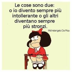 I guess . Italian Quotes, Snoopy, Emoticon, Vignettes, Einstein, Me Quotes, Thoughts, Comics, Funny