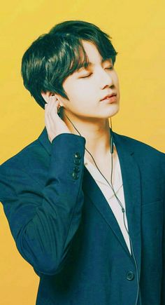 "Read Chapter 36 from the story Promise. Jungkook X Reader by Kookie_devil with 522 reads. Jungkook POV: ""Why are you guys all here? Foto Jungkook, Foto Bts, Kookie Bts, Jungkook Oppa, Bts Bangtan Boy, Jung Kook, Busan, Seokjin, Hoseok"