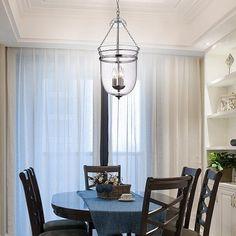 11 Gebürstetem Nickel Esszimmer Leuchten Erstaunliche Ideen | Eingangshalle  | Pinterest | Erstaunlich, Bürsten Und Esszimmer