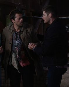 Dean And Castiel, Dean Winchester, Young Misha Collins, Supernatural Destiel, Twist And Shout, Super Natural, Superwholock, Movies Showing, Good Movies