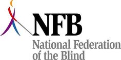 National Federation of the Blind Scholarship Program