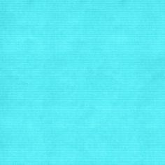 0_ca0a1_cb4921e6_orig (1280×1280)
